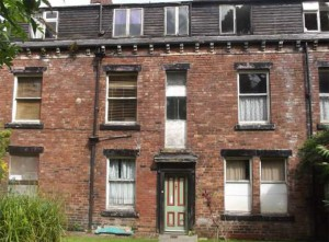 8-50-ridge-terrace-leeds-ls6-2da