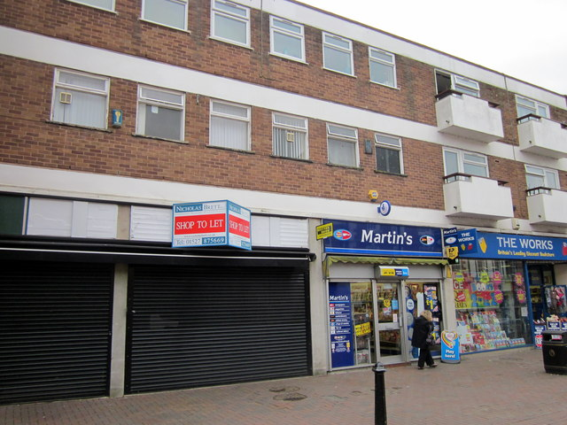 shops to let across leeds